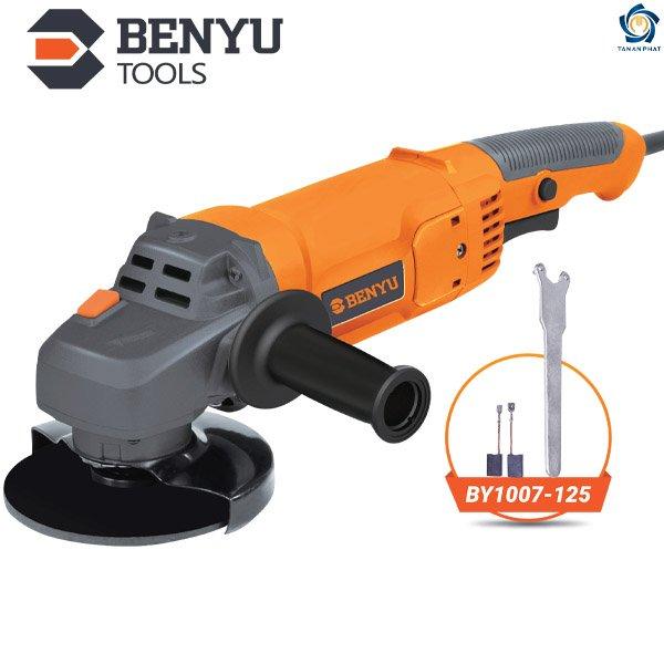 may-mai-goc-benyu-1007