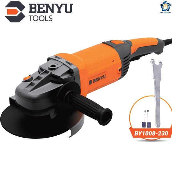 may-mai-goc-benyu-1008-230