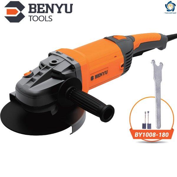 may-mai-goc-benyu-1008