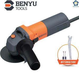 may-mai-goc-benyu-1009-100