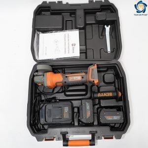 may-mai-goc-pin-BenYu-JM1001-2