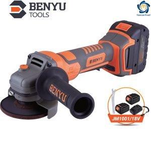 may-mai-goc-pin-BenYu-JM1001