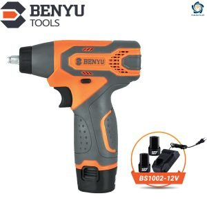 may-van-bulong-benyu-tools-BS1002