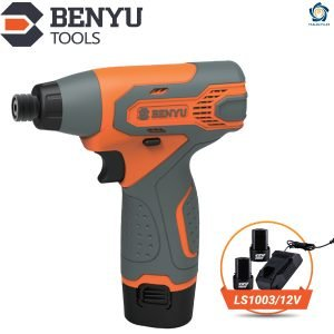 may-van-vit-dong-luc-benyu-tools