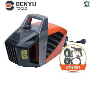 may-xit-rua-cao-ap-benyu-tools-BY8801