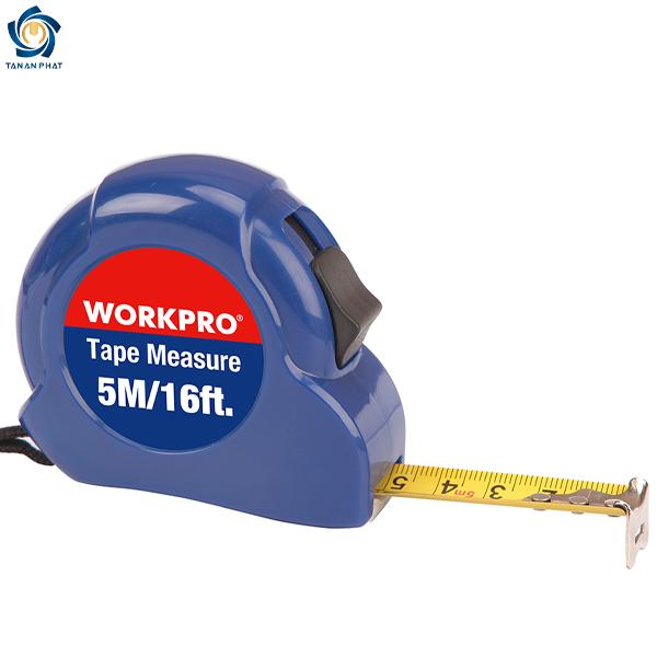 thuoc-cuon-dai-3m-workpro-W061002