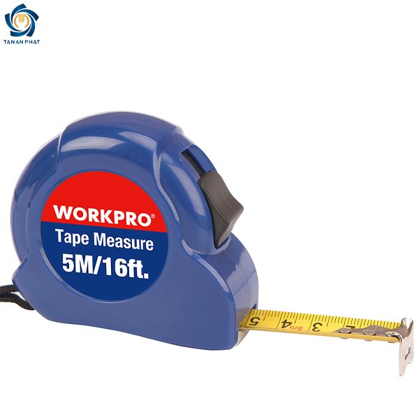 thuoc-cuon-dai-3m-workpro-W061003
