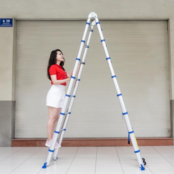 THANG-NHOM-RUT-ĐOI YUMITA-5M-4