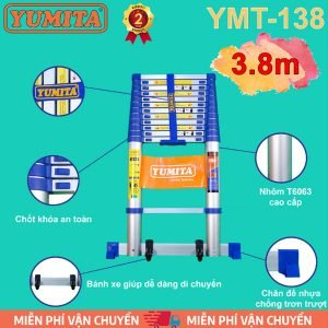 Thang-nhom-rut-don-yumita-2