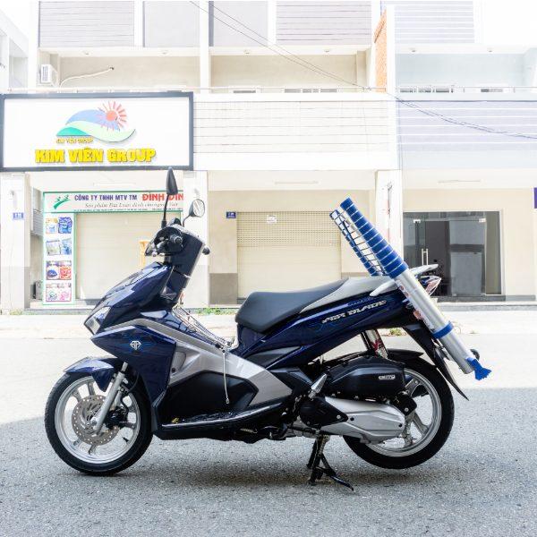 Thang-nhom-rut-don-yumita-3