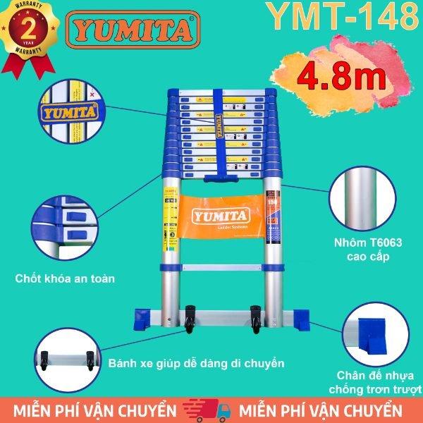 Thang-nhom-rut-don-yumita-4.8m