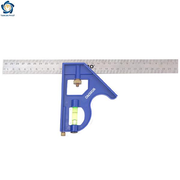 thuoc-do-goc-da-nang-12-inch